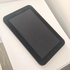 Galaxy Tab Samsung Gt-p1000l (usado)