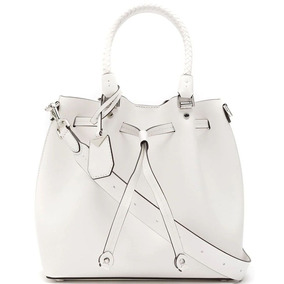 Bolsa Bucket Bag Michael Kors - Calçados, Roupas e Bolsas no Mercado ... b6c0c88930