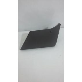 Cobertura Inferior Traseira Cobalt Original