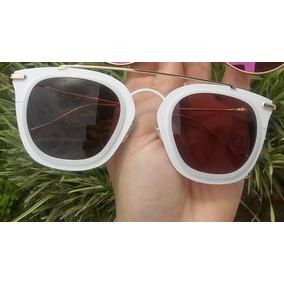 Oculos De Sol Lorrane - Óculos no Mercado Livre Brasil 472663b341