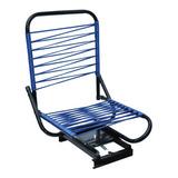 Cadeira Para Barco Confort