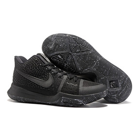 Tenis Nike Kyrie 3 Marble Original Na Caixa