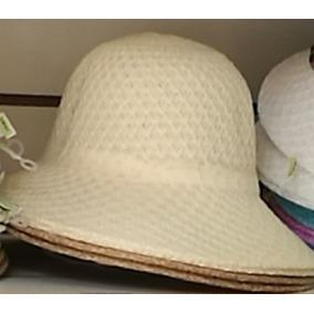Sombreros Por Mayor En Once - Accesorios de Moda de Mujer en Mercado ... 9c92a74d280