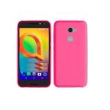 Telefono Celular Sistema Android Alcatel U3 Liberado