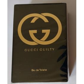 Perfumes Importados Femininos - Perfumes Importados Gucci Femininos ... fd81de71be