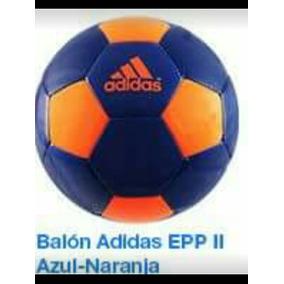 Balon Adidas Epp en Distrito Federal en Mercado Libre México 94ce1820c8895