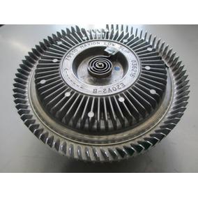 Multiviscosa Helice 15183644a - Motor Maxiom 2.5