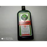 2759386b7fd Dosador Jagermeister no Mercado Livre Brasil