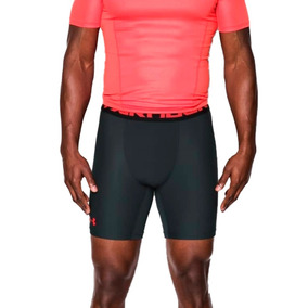 a863cb2124965 Short Leggings Heatgear 2 Hombre Under Armour Ua2818