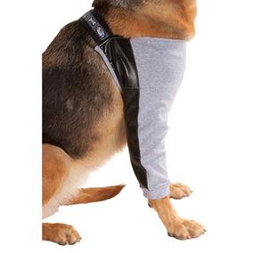 ac1fd6af07 Roupa Para Cachorro Pet Db Tamanho 6 Roupas - Cachorros no Mercado ...