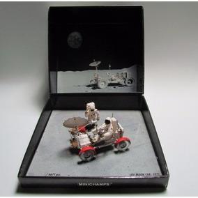 Minichamps Box - Moon Car 1971 - 1/43