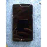Lg G2 Lite D295f C Android Morto Leia Descriçao