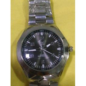 2858a10eab2 Relogio Taic Masculino - Relógios De Pulso no Mercado Livre Brasil