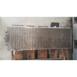 44229216216 Placa Magnetica 750 X250 ( Ima Permanente) Inbras-eriez