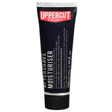 Después Del Afeitado,uppercut Deluxe Aftershave Moisturi...