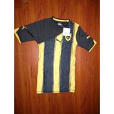 Camisetas Peñarol - Todo para Fútbol en Maldonado en Mercado Libre ... 72ceb3ecf4488