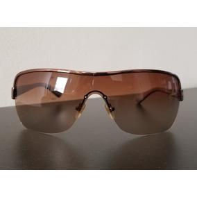 45c1b379f9c91 óculos De Sol Feminino - Óculos De Sol Vogue, Usado no Mercado ...