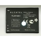 Bateria Alcatel Tli014a1