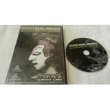 Cuentos Mayas Animados Conaculta Dvd