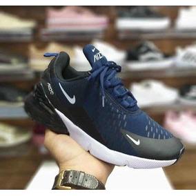 a85825e09b Tenis Nike Air Max Primeira Linha - Tênis no Mercado Livre Brasil
