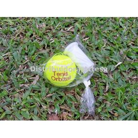 Repuesto Tenis Orbital Serabot Pelota Tenis Orbital Giraball