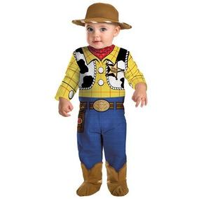 Disfraz De Woody Toy Story Para Bebes Envio Gratis 1 2dff6acbdde