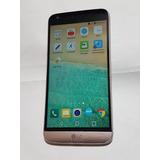 Lg G5 Se 32gb 3gb Ram Lg-h840 Pink