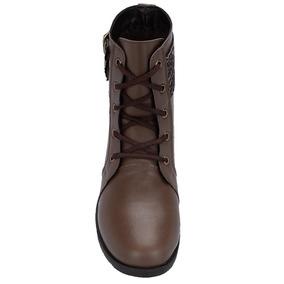 40f978ba595cd Bota De Seguran A Bompel Rato - Sapatos no Mercado Livre Brasil
