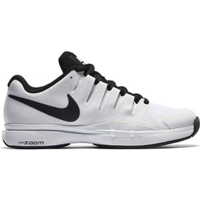 95 Nike Argentina Vapor En Mercado Zapatillas Zoom Libre qwHwpvF