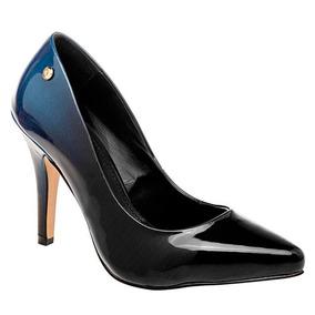 050d59ea Zapatos De Plataforma Con Tirantes Otros Tacones - Zapatos para ...