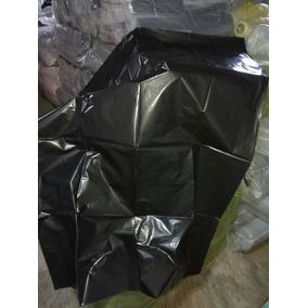 Estado Libre Bolsa México De En Basura Mercado Negra Para 90x120 pXPzp