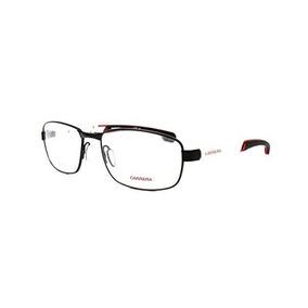 0carrera 146 V - Óculos De Grau Kj1 Cinza E Preto Brilho. São Paulo ·  Carrera 4405 Óculos De Grau 6f2258de3c