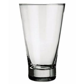 6ab2ee02bce7c 8 Copos Ilhabela Long Drink 400ml Ref 7623 Nadir Figueredo