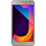 Samsung Galaxy Neo De J7 16gb J701m Ds 4g Lte 55 Inch Dual