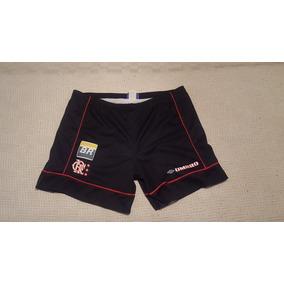 Pantalon Adidas Del Flamengo - Indumentaria en Mercado Libre Argentina d8c87ca007dbb