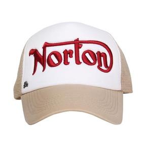 Gorra Trucker Norton