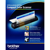 BROTHER MDS-600 DRIVERS DOWNLOAD (2019)