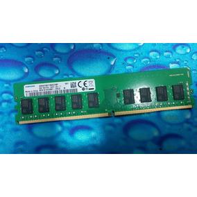 Memoria Ram Ddr4 8gb Servidor Pc4 2400