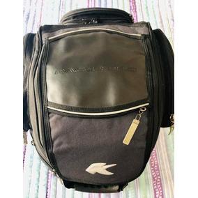 Bolso Sillin Kappa Tk711 - Alforjas y Bolsos para Motos en Mercado ... ca39d6b41b055