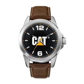 Reloj Cat Ys.140.35.131 Caballero Watch It
