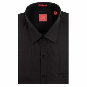 Camisa Oscar De La Renta Manga Corta 17 Y 17 1 2 10e750f041c2e
