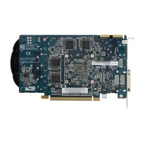 Defeito Placa De Vídeo Sapphire Radeon Hd 6770 1gb Peças