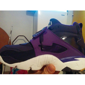 separation shoes 2a82e 9e5cd Nike Air Diamond Fury Talla 39 Unicos