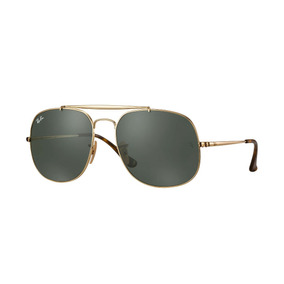 ea3fa14987862 Ray Ban General Original - Óculos no Mercado Livre Brasil