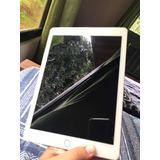 iPad Air 2 Dorada, Wifi + 4g