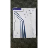 Ciencia E Ingeniería De Los Materiales - D. Askeland - 4a/ed