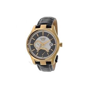 fc10c076028 Relogio Casio Ef 308 - Relógios no Mercado Livre Brasil