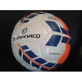 Balones De Futbol Baratos 5 - Juegos y Juguetes en Mercado Libre ... 8b88eaddfd315