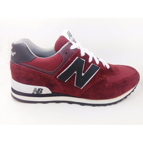 3e1871ade22 Kit C 2 Tênis New Balance 574 2 Pares Voçê Q  Escolher As Co. 4 cores
