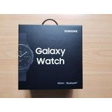 Reloj Smartwach Samsung Watch 46mm $350 / Smartwach 42mm